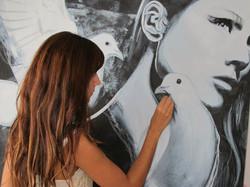 Teresa Carneiro_Paintings_Portugal_portuguese painter_pintura_artodyssey (24).jp