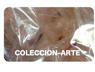 Coleccionismo de arte, asesoria arte, coleccionar arte contemporaneo
