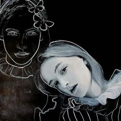 Teresa Carneiro_Paintings_Portugal_portuguese painter_pintura_artodyssey (28).jp