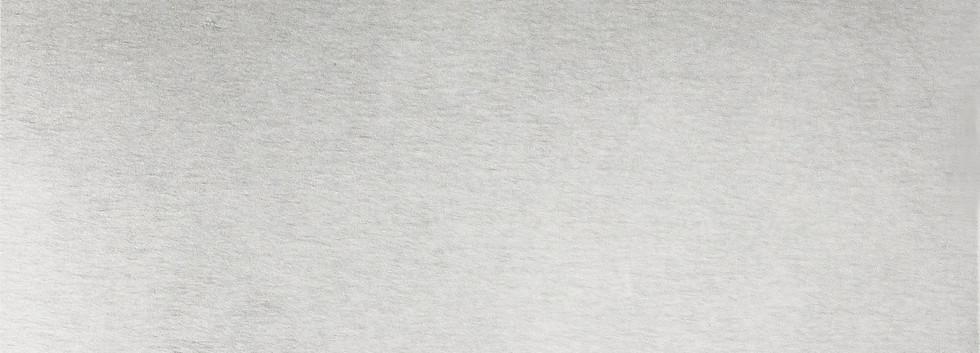 3. ARCADIA XVI.jpg
