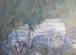 OPHELIA'S LAKE