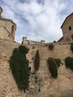 1-Medieval