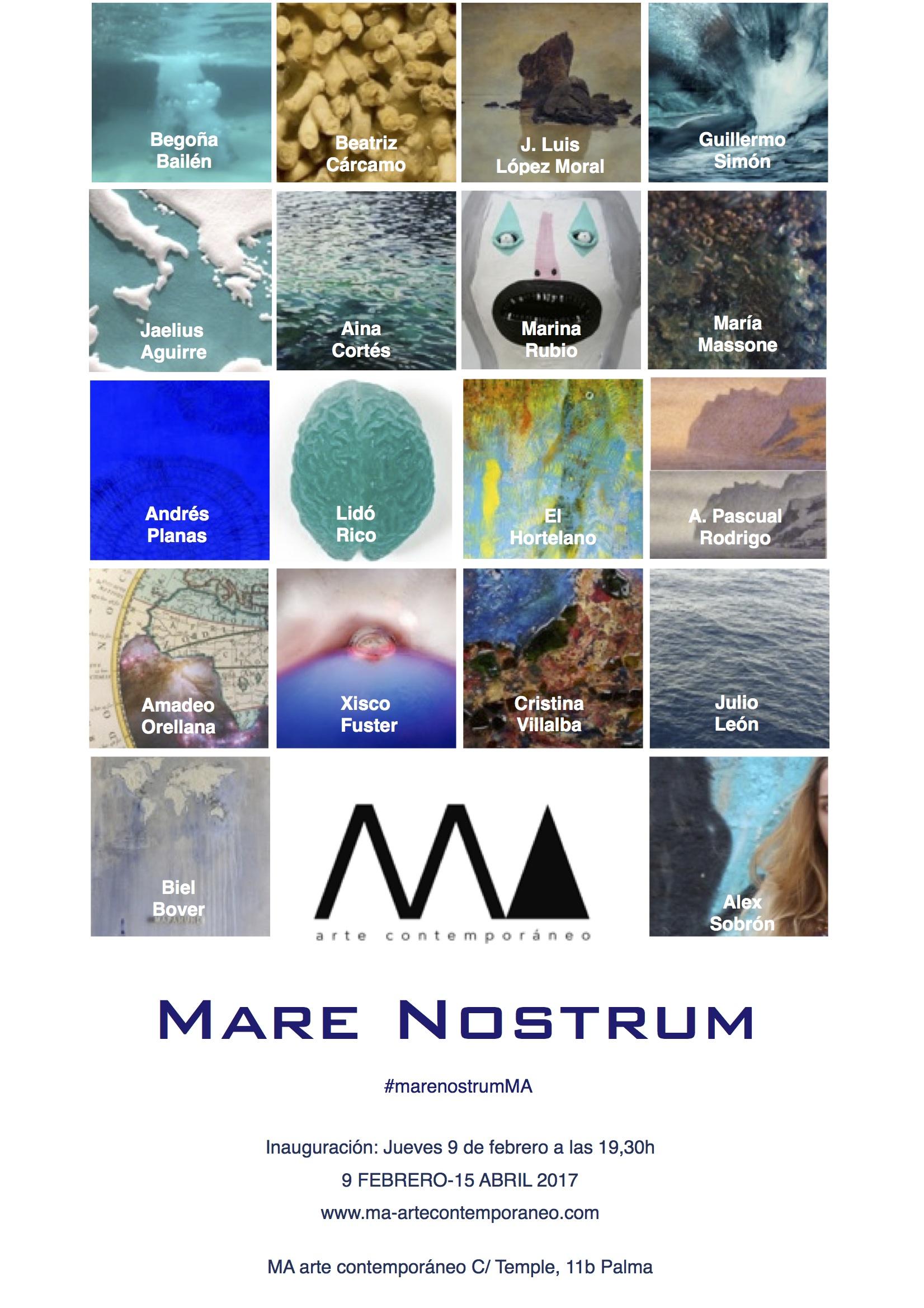 flyer ok Mare Nostrum.jpg