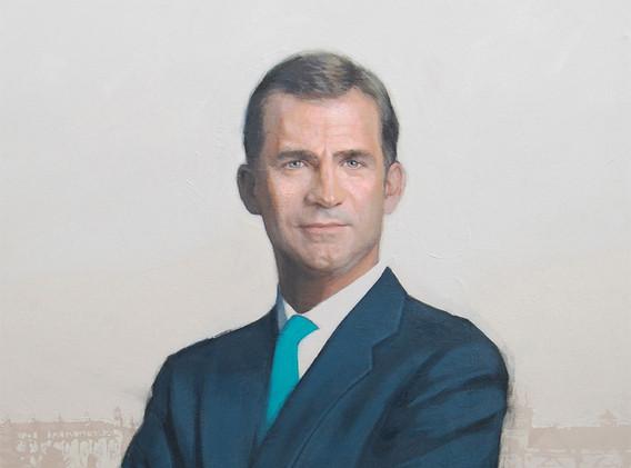 Felipe VI detalle B.jpg