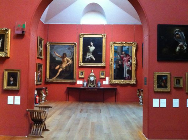 dulwich-picture-gallery-london.jpg