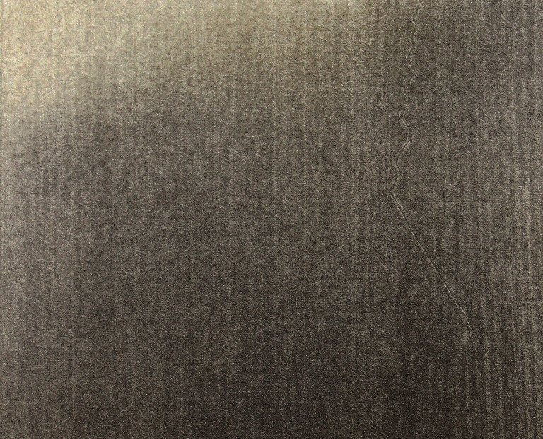 2. ARCADIA XIV.jpg