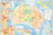 2019 GPinfo Permits Map.jpg