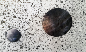 Exoplanète__Cosmos_A52_(19).jpg