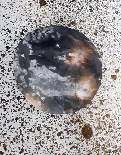Planète Cosmos A52(41).jpg