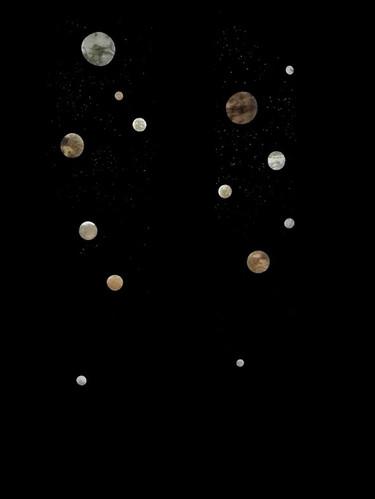 Panneaux noirs Cosmos A52(30).jpg