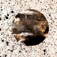 Planète Cosmos A52(31).jpg