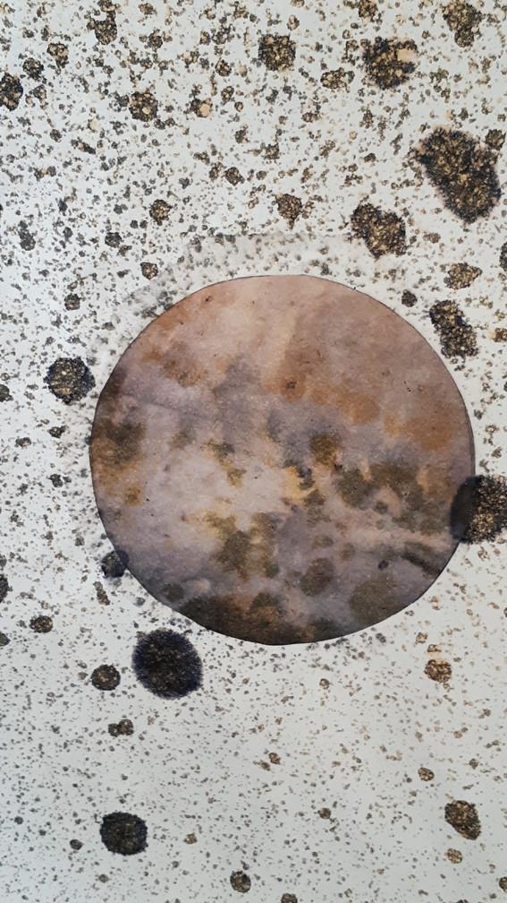 Planètes Cosmos A52 (25).jpg
