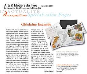 Arts_et_métiers_du_livre_-_Pages_2018_We