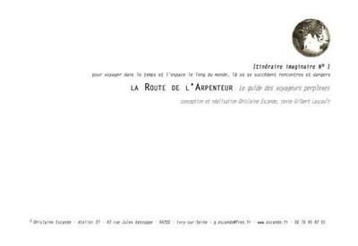 Rte de l'Arpenteur dos light.jpg