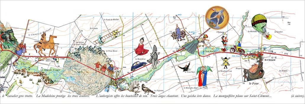 Rte de l'Arpenteur 13,14 light.jpg
