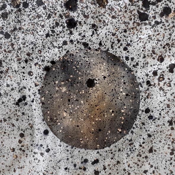 Planète Cosmos A52(15).jpg