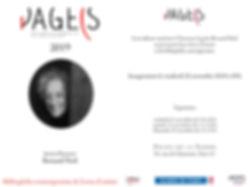 carton invit Page(s 19-1.jpg