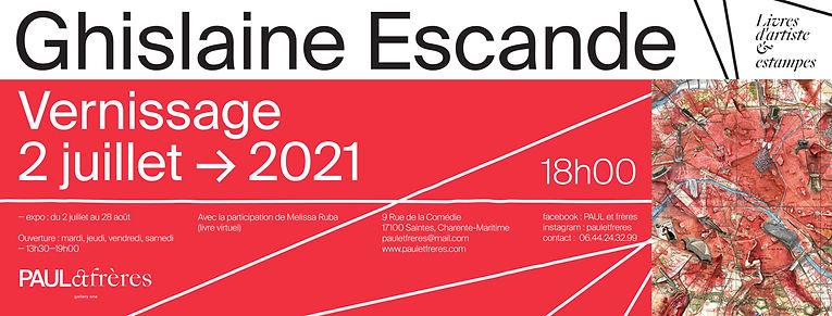 Newsletter 2 2-01 Web.jpg