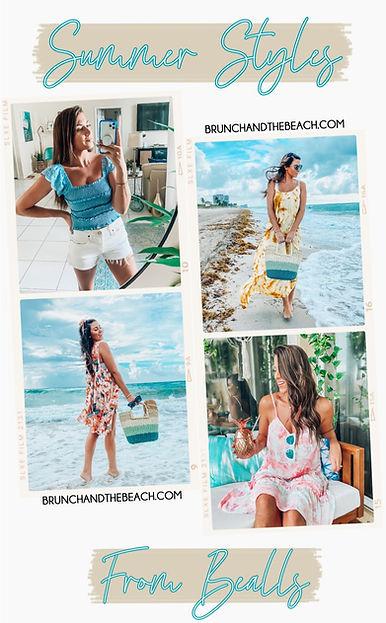 Summer Styles Bealls_edited.jpg