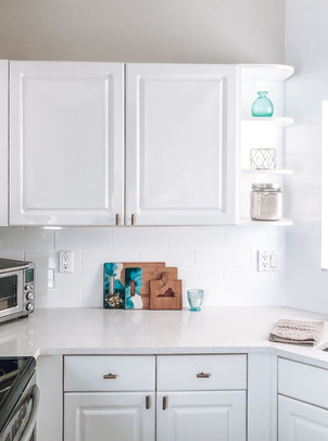 5 Things You Need In Your Kitchen