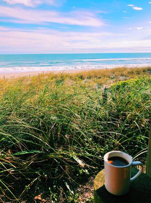 Weekend Recap: Melbourne Beach, FL