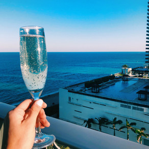 Hollywood, FL Travel Guide