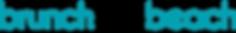 new logo- no border.png