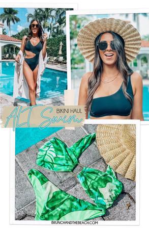 ALT Swim Bikini Haul