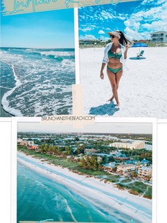 Indian Rocks Beach Travel Guide