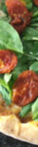 Floripa Pizza - Tele entrega