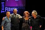 Jazz Pass To Brasil.jpg