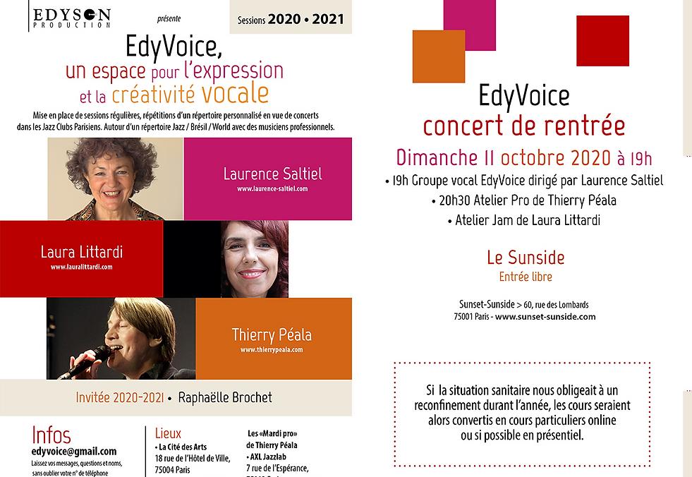 Edyvoice-Recto_edited_edited.png
