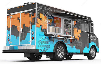 d-rendering-food-truck-white-background-171734804.jpg