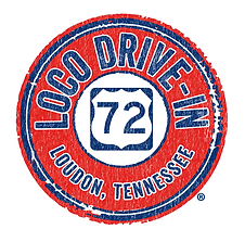 LoCo-Drive-In-logo-2.png