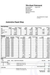 Automotive-Repair-Cash-Discount---August