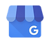 66984-logo-search-google-my-business-free-transparent-image-hq.png