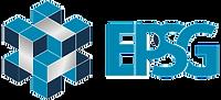epsg_logo.png