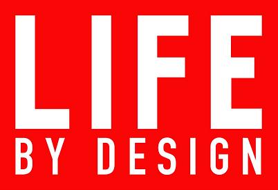 Life-By-Design-Logo-HUGE.png