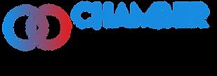 Mansfield-University-Logo-2.png