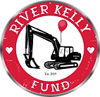 river-kelly-fund.png