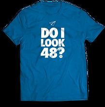 Make 48 Shirt-Front.png