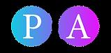 Perpetua-Logo-Bubbles.png