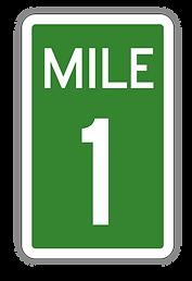 Mile-Marker-1.png