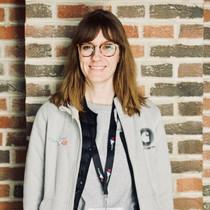 Marselle Bredemeyer