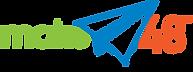 Make48-Logo.png