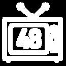 noun_TV_631125.png