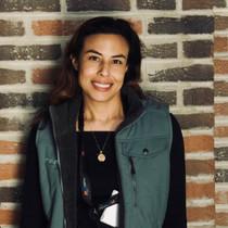 Cassandra Munoz