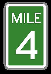 Mile-Marker-4.png