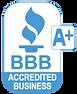better-business-bureau-a-seeklogo.com.png