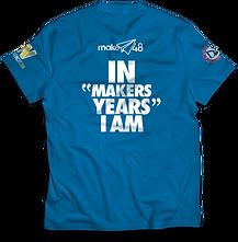 Make 48 Shirt-Back.png
